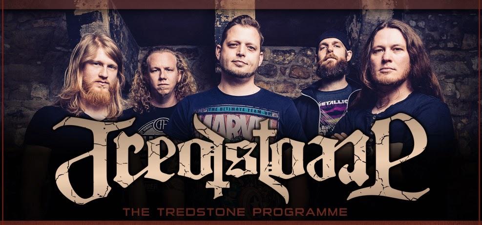 The Tredstone Programme