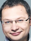 Дмитрий Пасько
