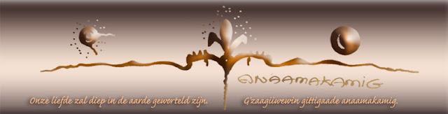 Zhaawano Giizhik digipainting