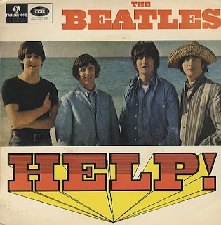 The Beatles - Manila