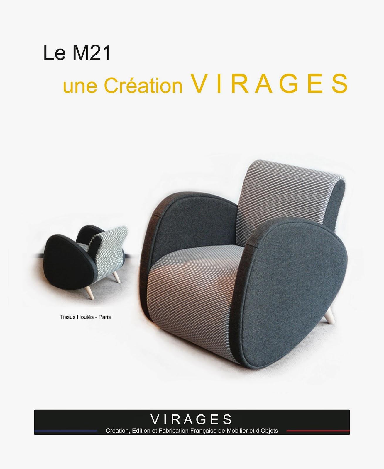 espace virages paris 15 m21 le petit fauteuil qui tait attendu par la client le de l. Black Bedroom Furniture Sets. Home Design Ideas
