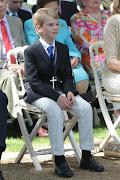19 de septiembre de 2012 trajes primera comunion niã±os coleccioncommunion amgels
