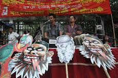 န Dhaka, 28 May :