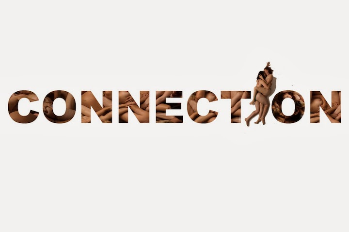Connection - the film