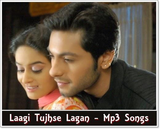 Download Anoop Jalota Bhajan