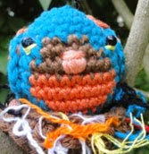 http://translate.googleusercontent.com/translate_c?depth=1&hl=es&rurl=translate.google.es&sl=nl&tl=es&u=http://cute-amigurumi.blogspot.nl/2013/09/amifan-haakt-little-birds-1.html&usg=ALkJrhjOY4fcrBGyWzcdW9Nmmbu9ef560Q