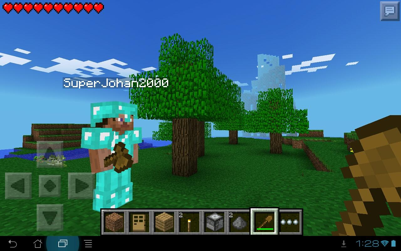 download game minecraft free full version pc