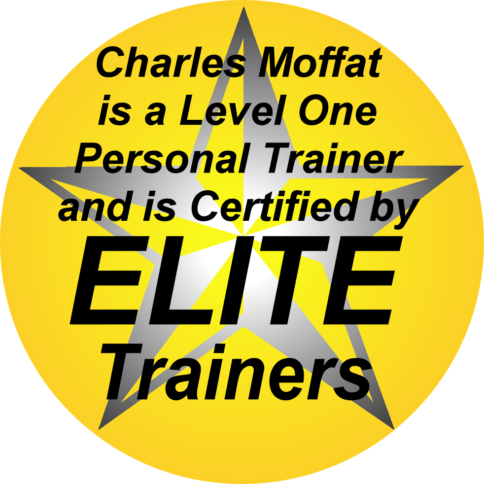 Personal trainers sale victoria tx