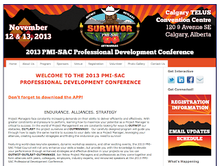 http://www.pmisacconference.com/program/schedule/