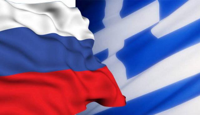 Ελληνορωσικό δημοσιογραφικό συνέδριο τον Οκτώβριο στην Αλεξανδρούπολη