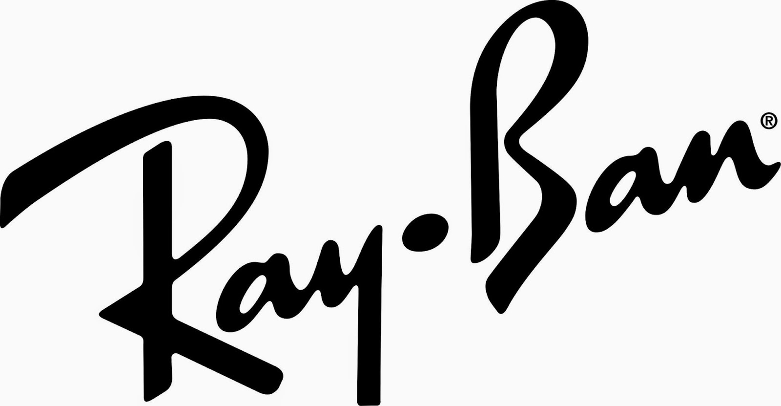 Rayban merupakan salah satu brand yang memproduksi kacamata. Rayban di  miliki oleh perusahaan Bausch dan ... 5a56aca1e9