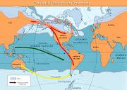 Els llocs han estat marcats del seu propi puny i lletra en aquest mapa tal . mapa barreres de banyoles