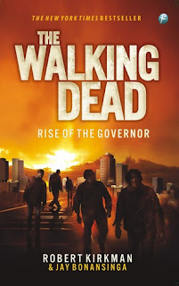 https://www.goodreads.com/book/show/25015306-the-walking-dead