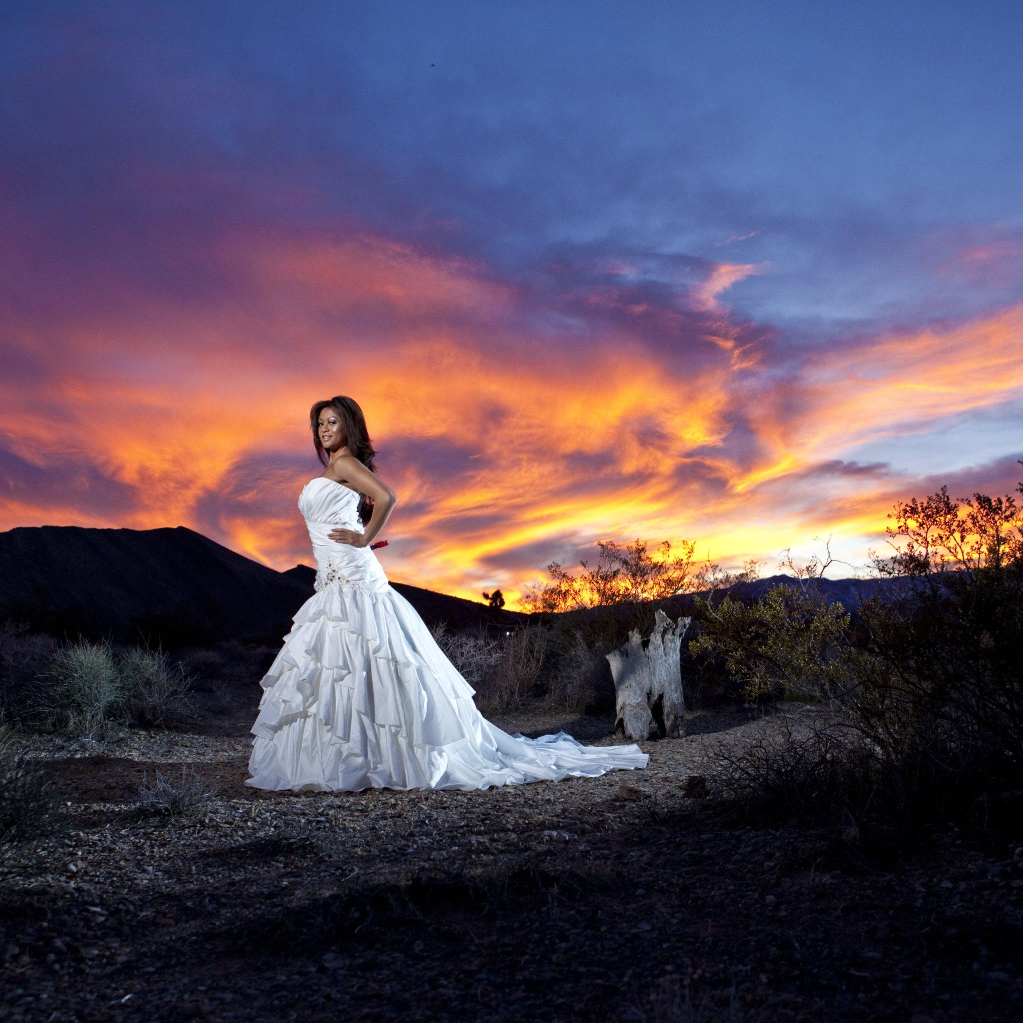Wedding Backgrounds - The Printable Wedding Free wedding photo backgrounds