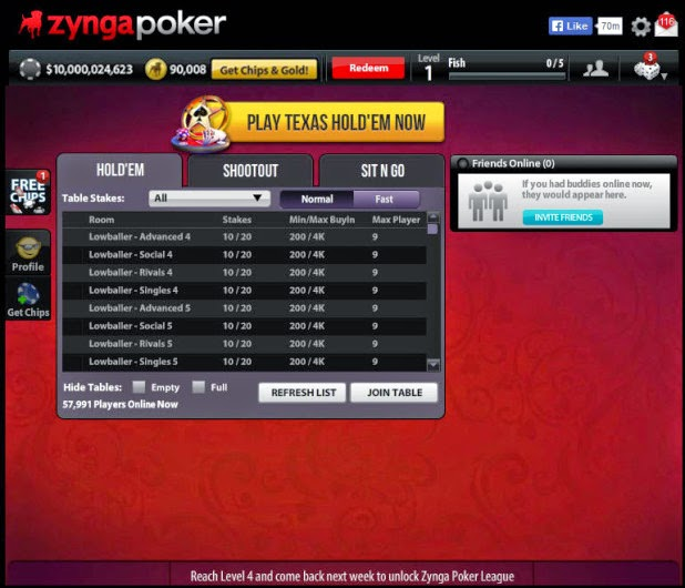 Zynga poker chip hack 2015 the best poker tournament book