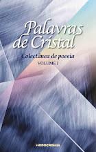 """""""Palavras de Cristal"""""""