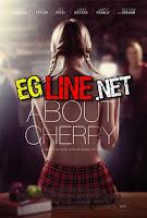 فيلم About Cherry