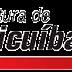 A Prefeitura de Carapicuíba-SP abre concurso visando preencher 342 vagas em cargos de todos os níveis de escolaridade. As inscrições vão até 08 de maio