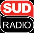 Partenaire de Sud Radio