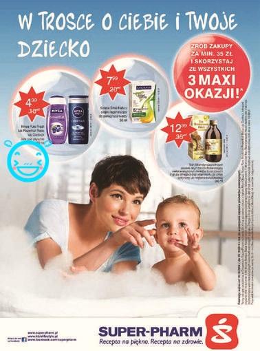 http://superpharm.okazjum.pl/gazetka/gazetka-promocyjna-superpharm-16-10-2014,9398/1/