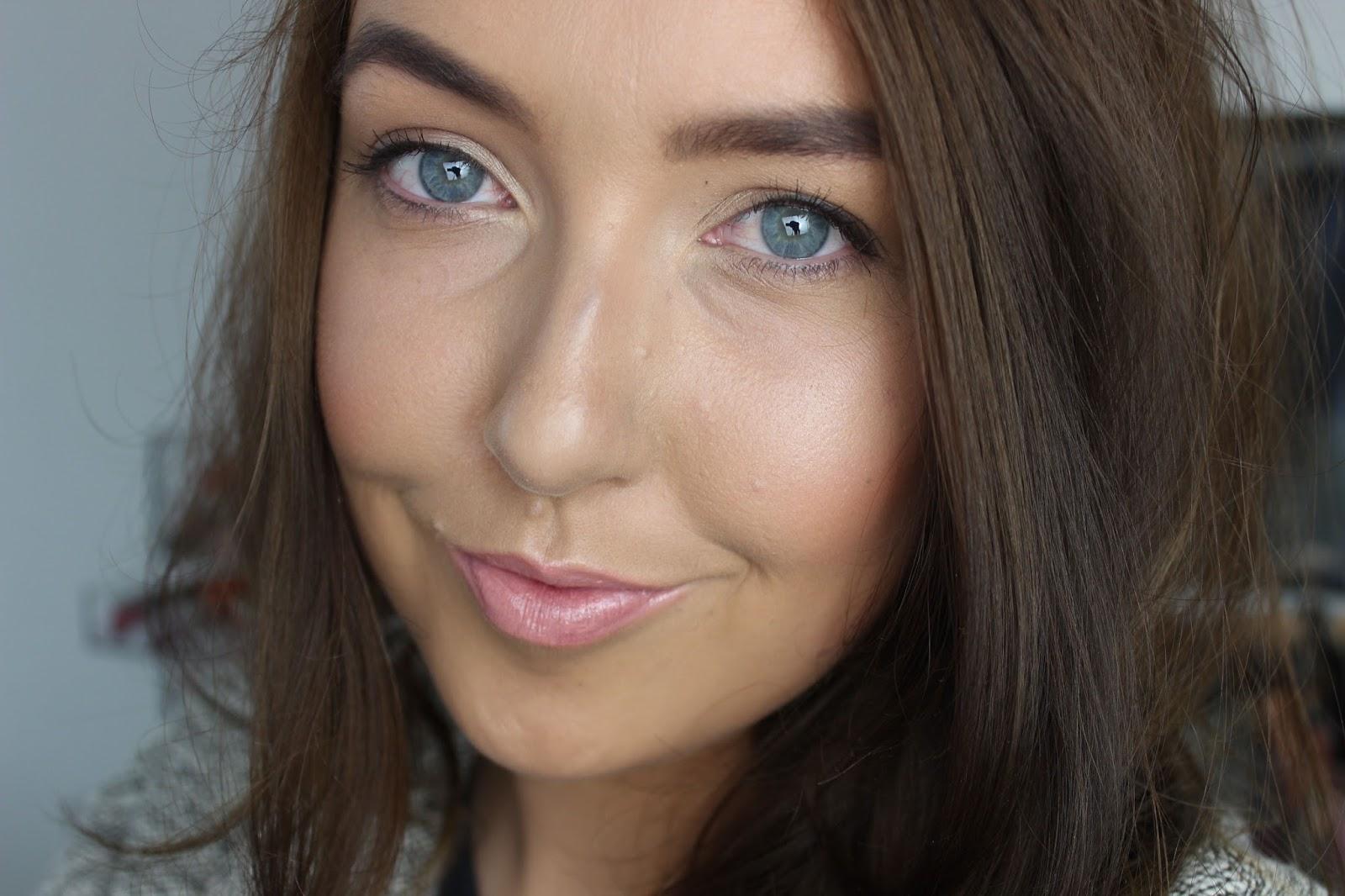 Brown Eyeliner Vs Black Bobbi brown long wear gel
