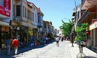 çeşme tatilcirehberi.blogspot.com