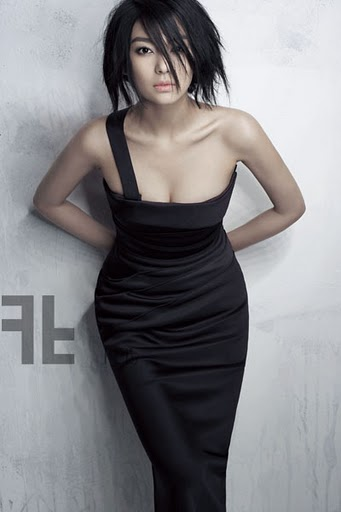 kitty zhang yuqi cj7 actress 02