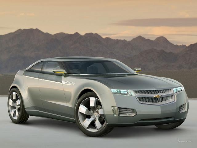 http://4.bp.blogspot.com/-eU3nAgIhKco/UaIFzx0xaBI/AAAAAAAADS8/E6b6_uJvTho/s1600/Chevrolet_Volt_future_Concept__cars_2007.jpg