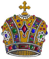 Famiglia Imperiale e Consiglio della Corona