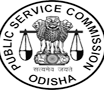 www.opsc.gov.in Odisha public service commission (OPSC) Lecturer Recruitment 2013 281 Jobs Apply online www.opsconline.goc.in