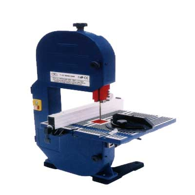 Woodworking Machines In India | Search Results | DIY Woodworking ...