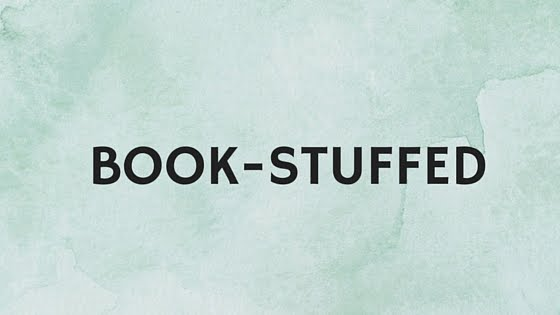 BOOK-STUFFED