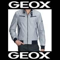 Oferta Geox
