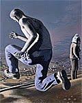 Malerei+Skulptur