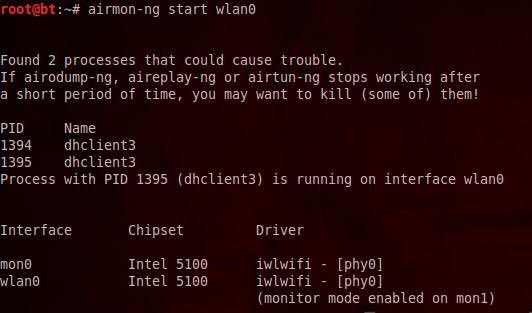 Como Crackear redes WPA-WPA2 Sin diccionario (Reaver)