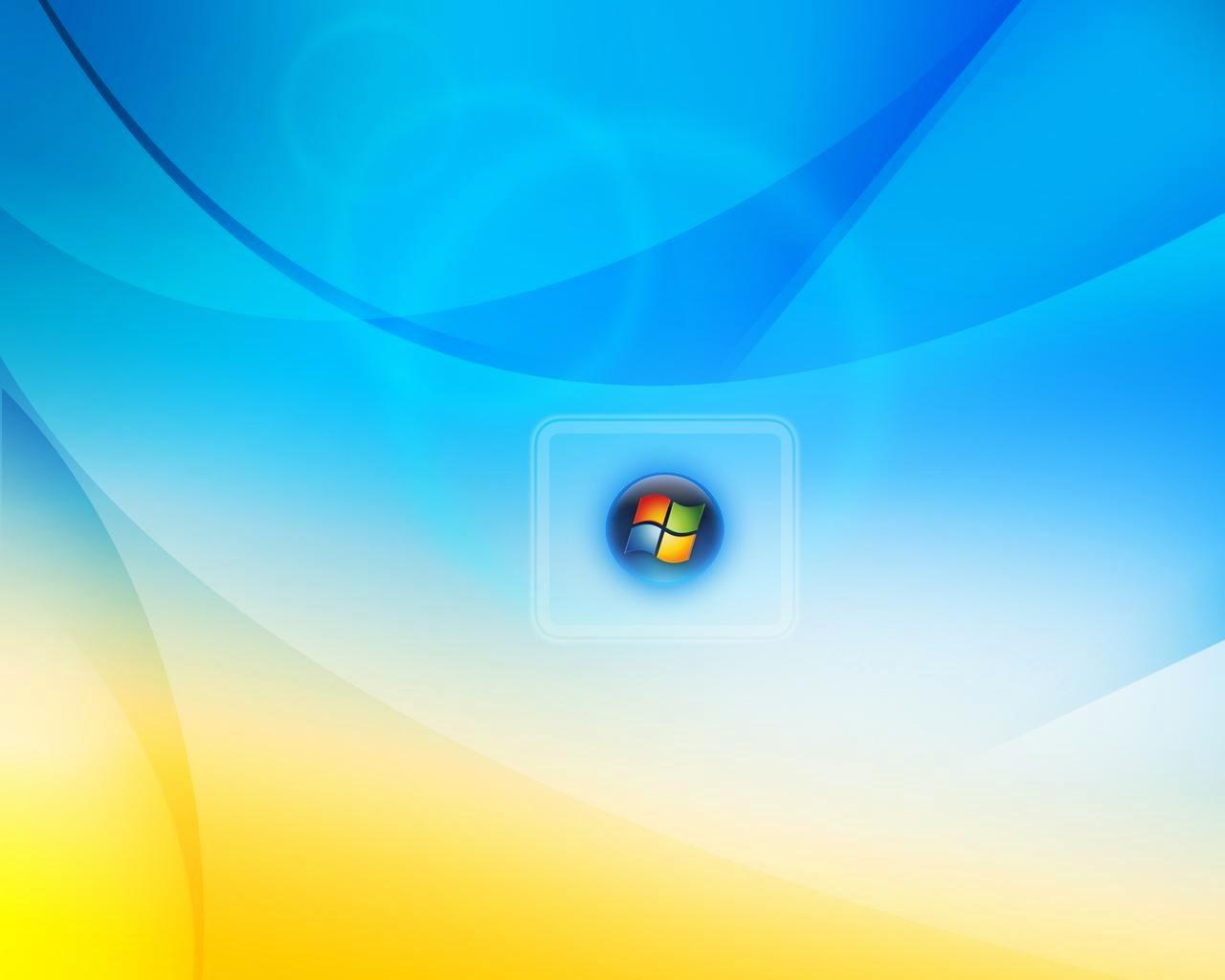 Get Windows Yellow Wallpaper Apple Logo Hd Wallpapers 1080p