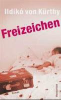 http://www.rowohlt.de/buch/Ildiko_von_Kuerthy_Freizeichen.25998.html