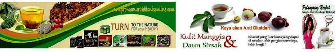 Peluang Bisnis Distributor Online