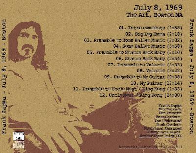 FZ 1969-08-08 Boston