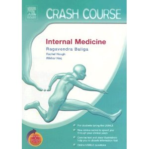 CRASH+COURSE+INTERNAL+MEDICINE.jpg