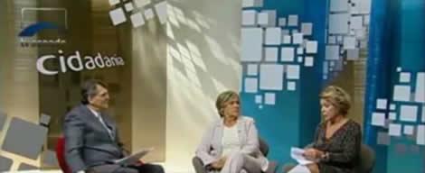 Marta Suplicy, PLC 122/2006, Homofobia, Perseguição Religiosa, Senado