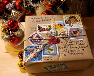 упаковка подарков, красивые подарки, как красиво упаковать, оформление подарков