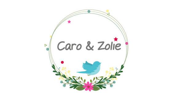 Caro et Zolie