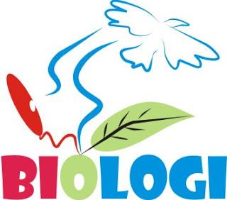 Pengertian Biologi Sebagai Ilmu Pengetahuan