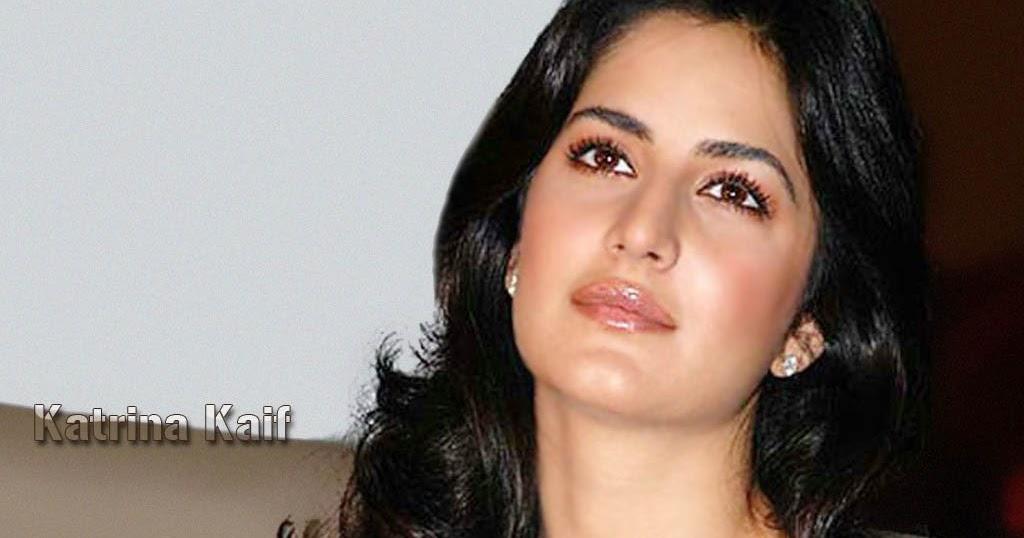 top hits hindi song katrina kaif songs