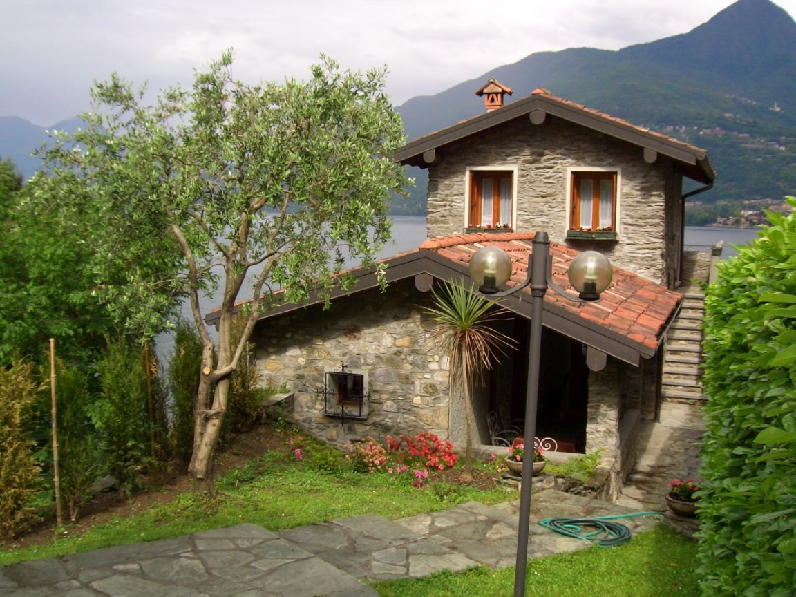 Rent sale buy properties villas at lake como tips for for Rent a home in italy