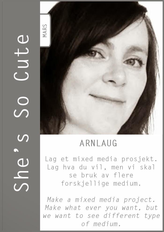 http://arnlaugshobby.blogspot.no/
