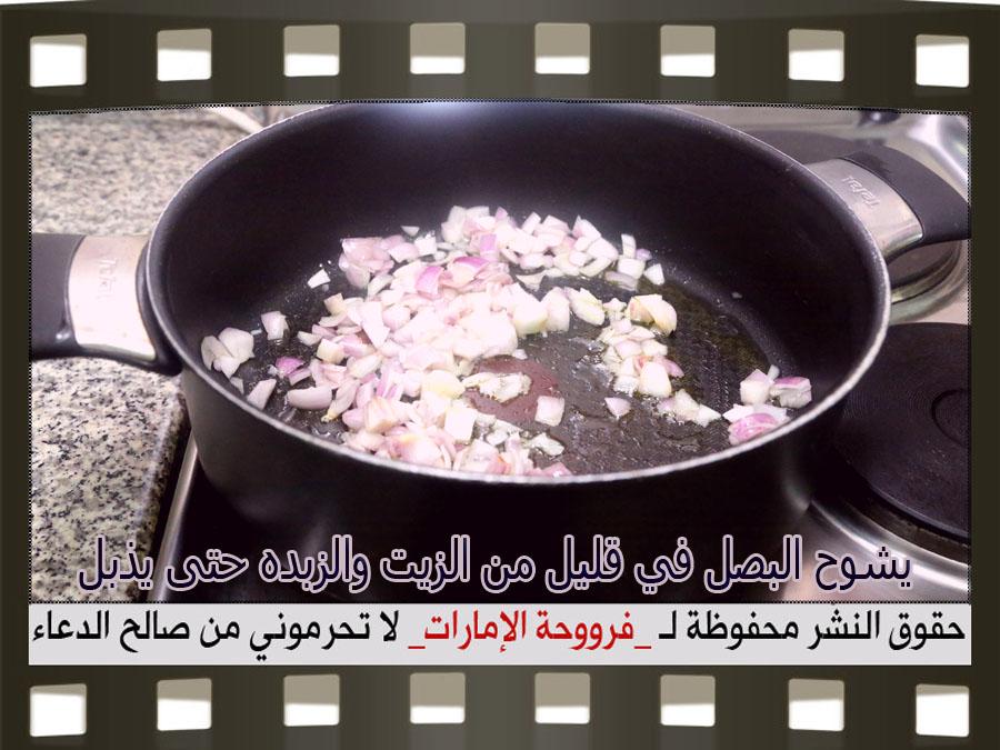 http://4.bp.blogspot.com/-eUMQifzDFow/VYBcCpkOHAI/AAAAAAAAPOM/-xhYbNAWxSg/s1600/10.jpg