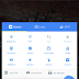 Clean Master (Boost & AppLock) Android Apk