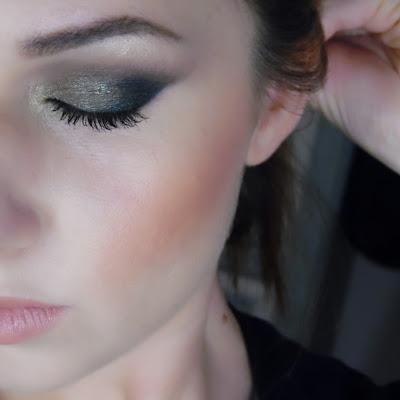 Makeup artist barletta